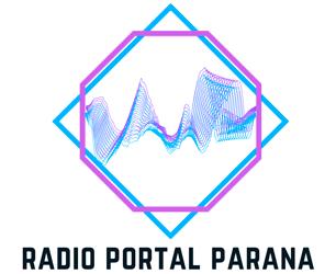 Radio Portal Parana