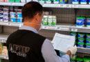 Inspectores de la AFIP controlarán el cumplimiento de precios máximos