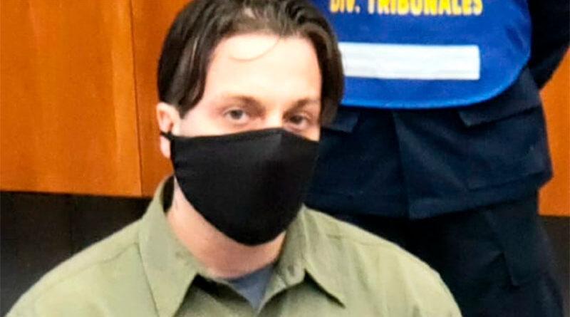 """Califican como """"hito en la justicia"""" nacional el juicio por femicidio de Riera"""